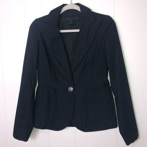 Marc Jacobs corduroy 100% cotton blazer